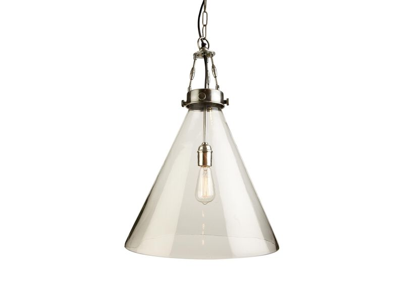 Rosedale Pendant ,  , large_gray