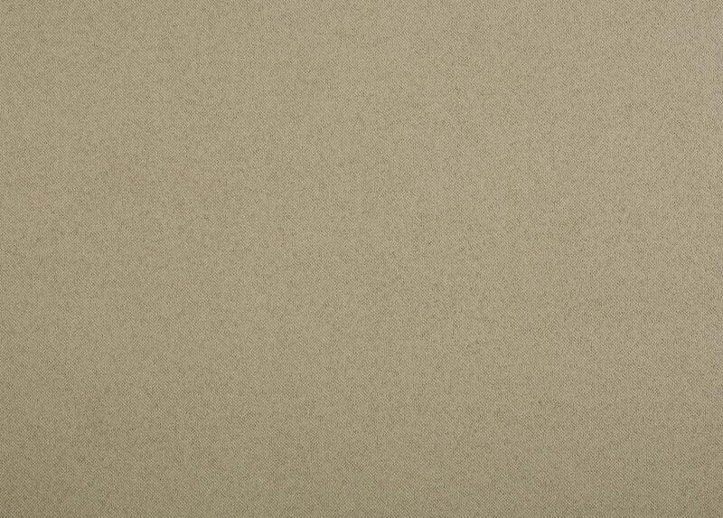 Foster Linen Fabric