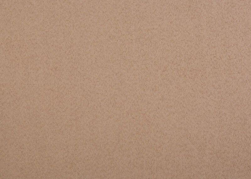 Foster Blush Fabric