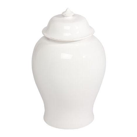 Linda Medium Ginger Jar ,  , large