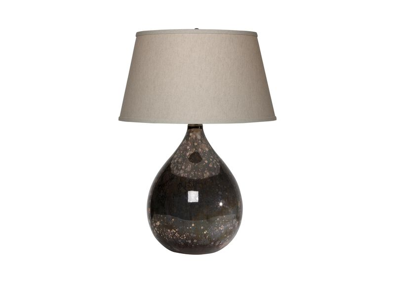 Karmady Table Lamp