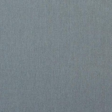 Forster Fabric Product Tile Image P22