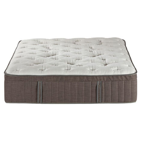 EA Signature Platinum™ Mattress and Foundation Product Tile Image EAplatinummattress