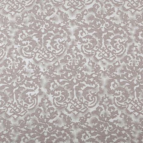Varela Amethyst Fabric By the Yard Product Tile Image 39094