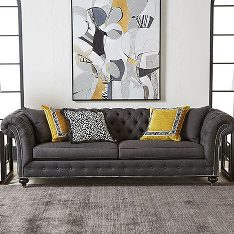 Mansfield Sofa Product Tile Hover Image mansfieldsofa