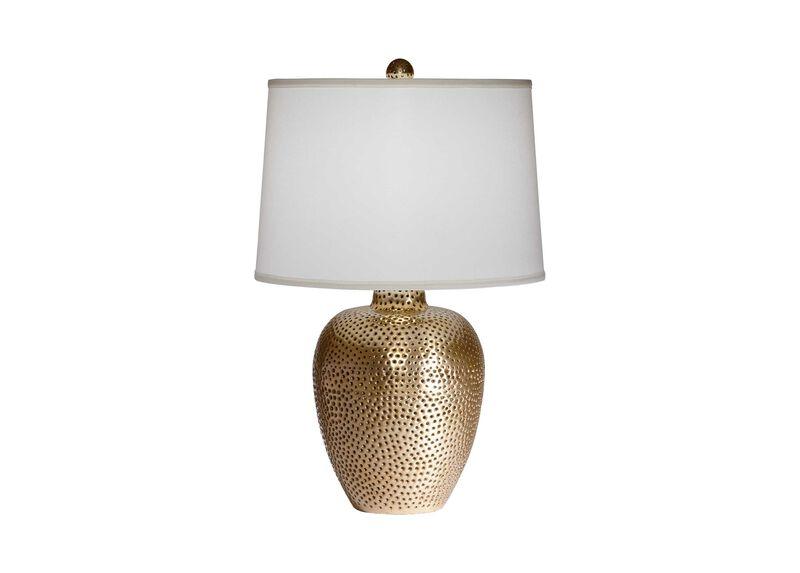 Mason Table Lamp ,  , large_gray
