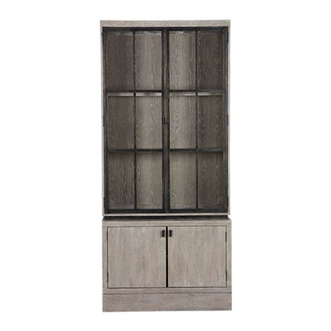 Koeln Display Cabinet Product Tile Image 226508