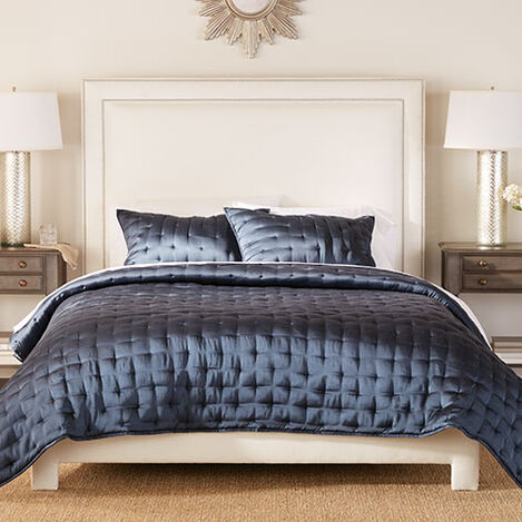 quilt furniture bedding ps tencel palais singapore quilts fortytwo accessories blue suite bedroom buy pervenche bed cover home