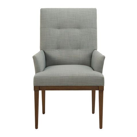 Dayton Chair , , Large ...
