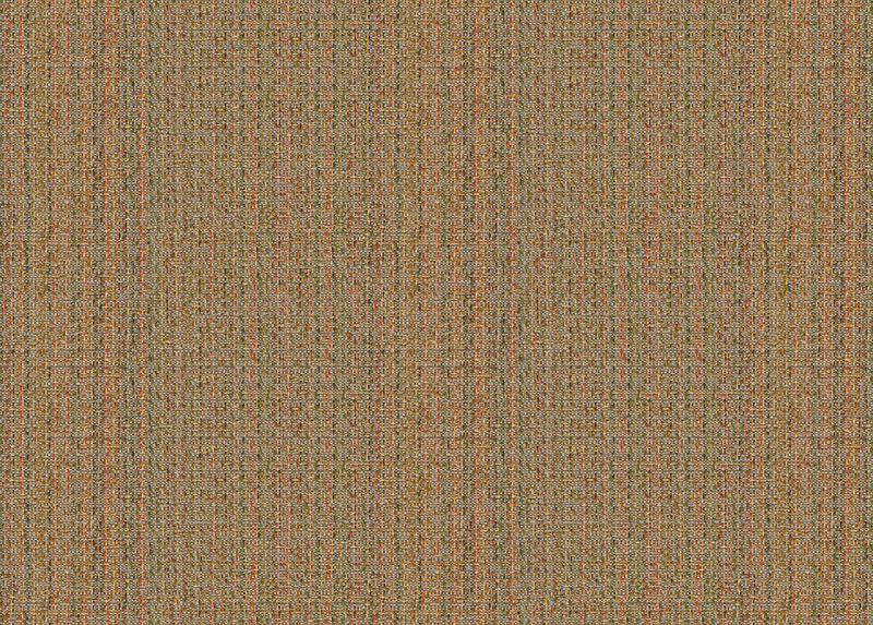 Jackson Cinnabar Fabric by the Yard ,  , large_gray