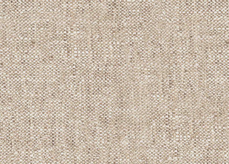 Chance Gray Fabric