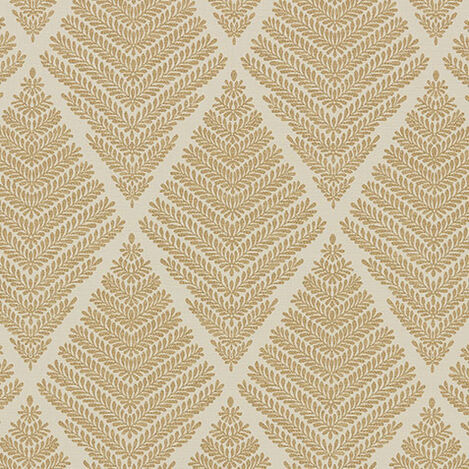 Dover Fabric Product Tile Image 669