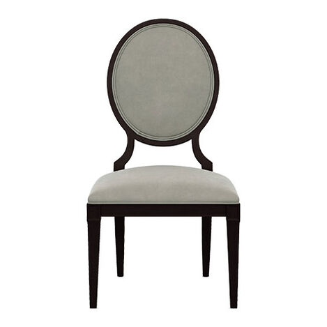 Lindsay Side Chair ,  , large