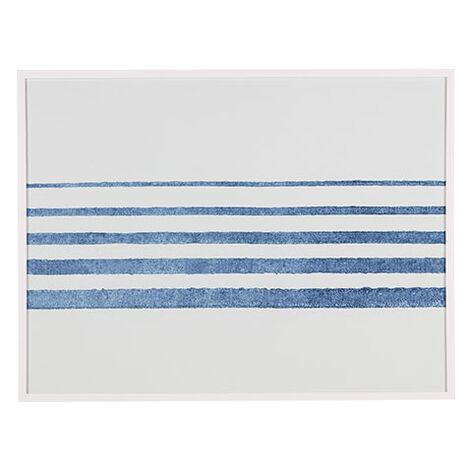 Sea Lines II Product Tile Image 072116B