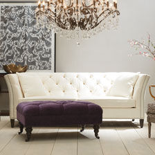 ... Large Shelton Sofa, Quick Ship , , Hover_image