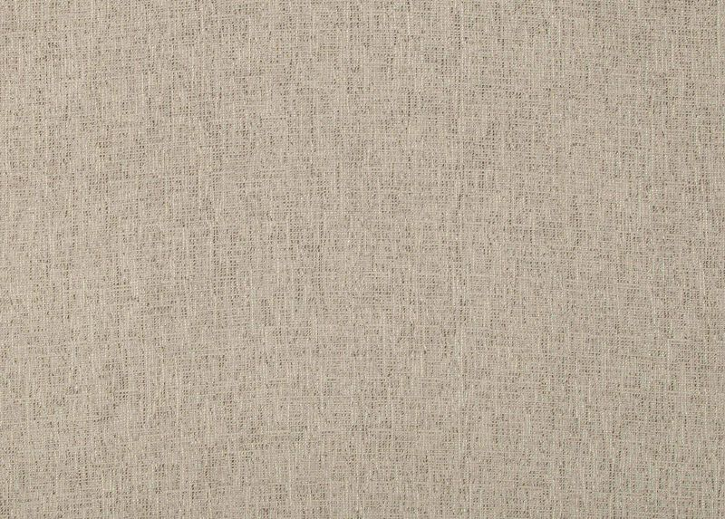 Seneca Gray Fabric