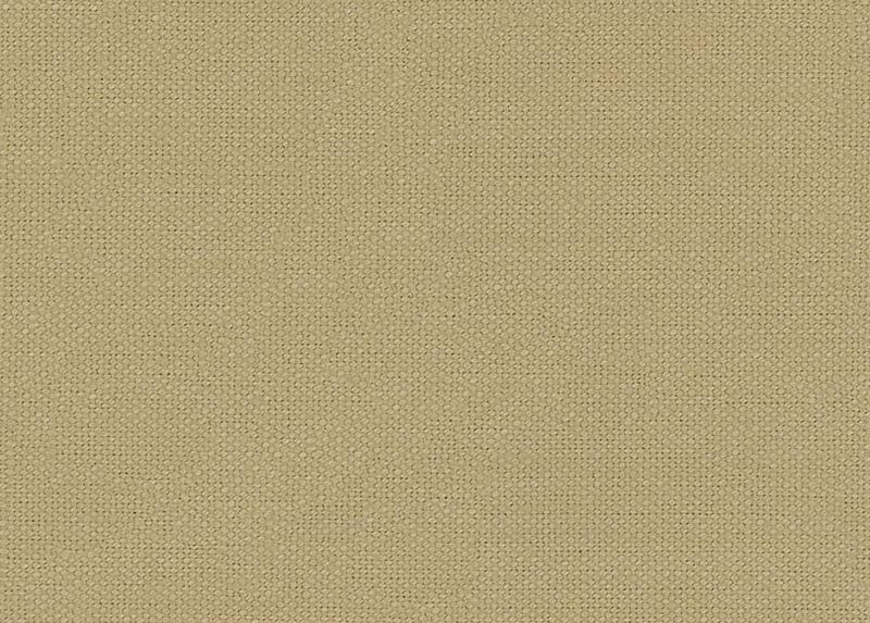 Portia Linen Fabric ,  , large_gray