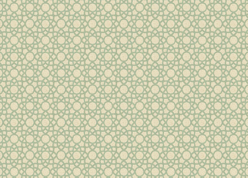 Domingo Seaglass Fabric by the Yard ,  , large_gray