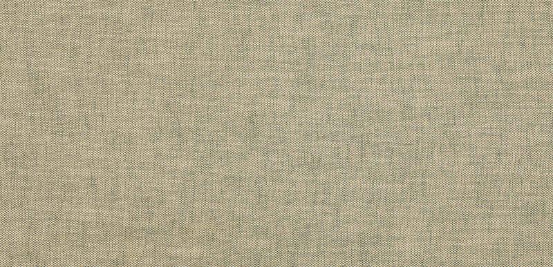 Hobner Zinc Fabric Swatch