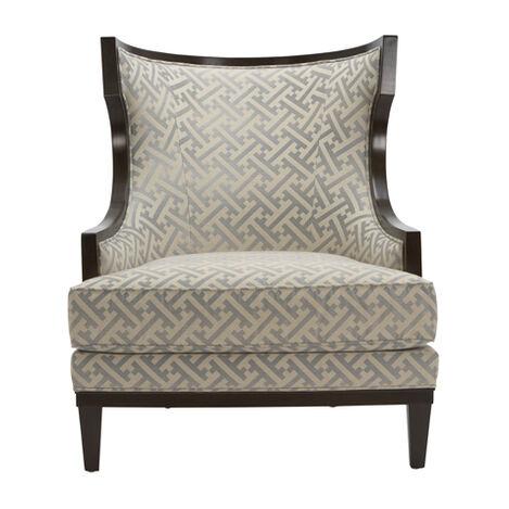 Corrine Chair ,  , large