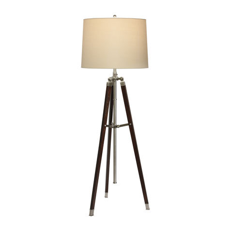 Shop Floor Lamps Lighting Collections Ethan Allen