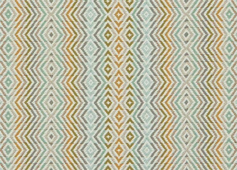 Ambrose Seaglass Swatch ,  , large_gray