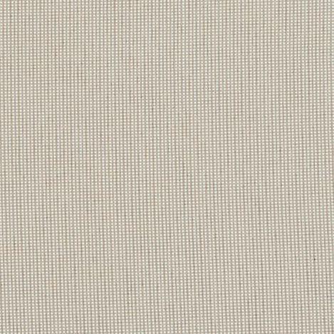 Kittinger Fabric Product Tile Image 171