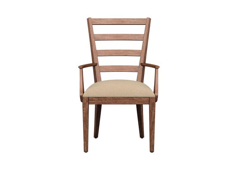 Blair Armchair