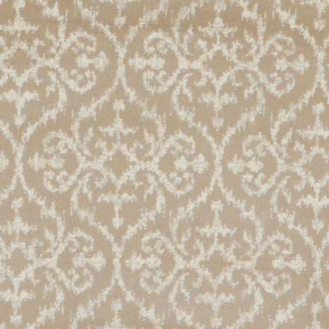 Salinas Rug, Latte Product Tile Hover Image 046012