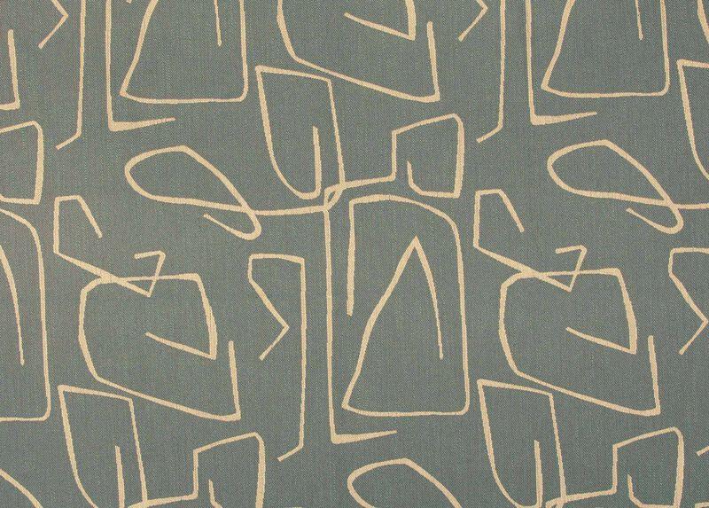 Veron Mineral Fabric