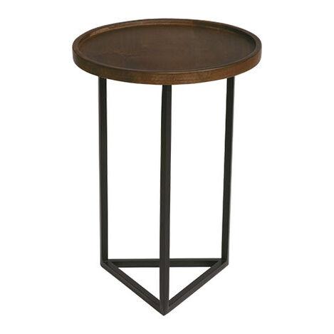 Side Accent Tables Decorative Ethan Allen