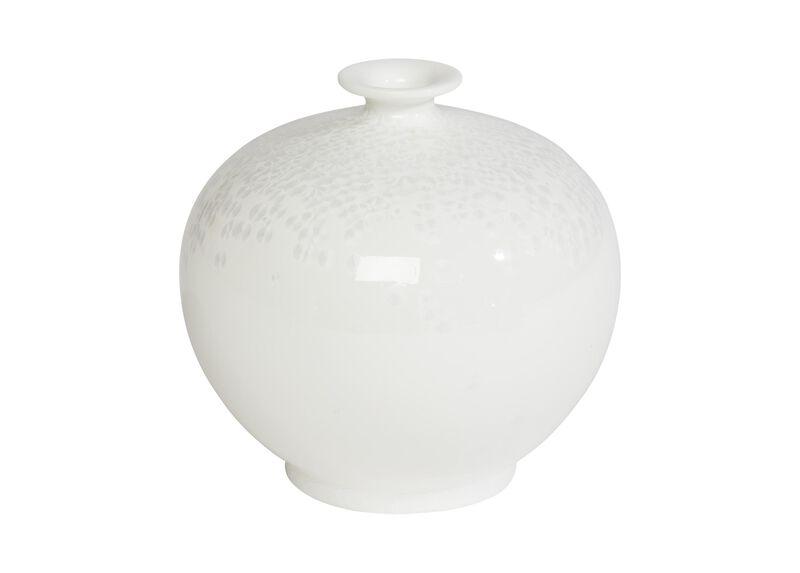 Anna Ice Vase