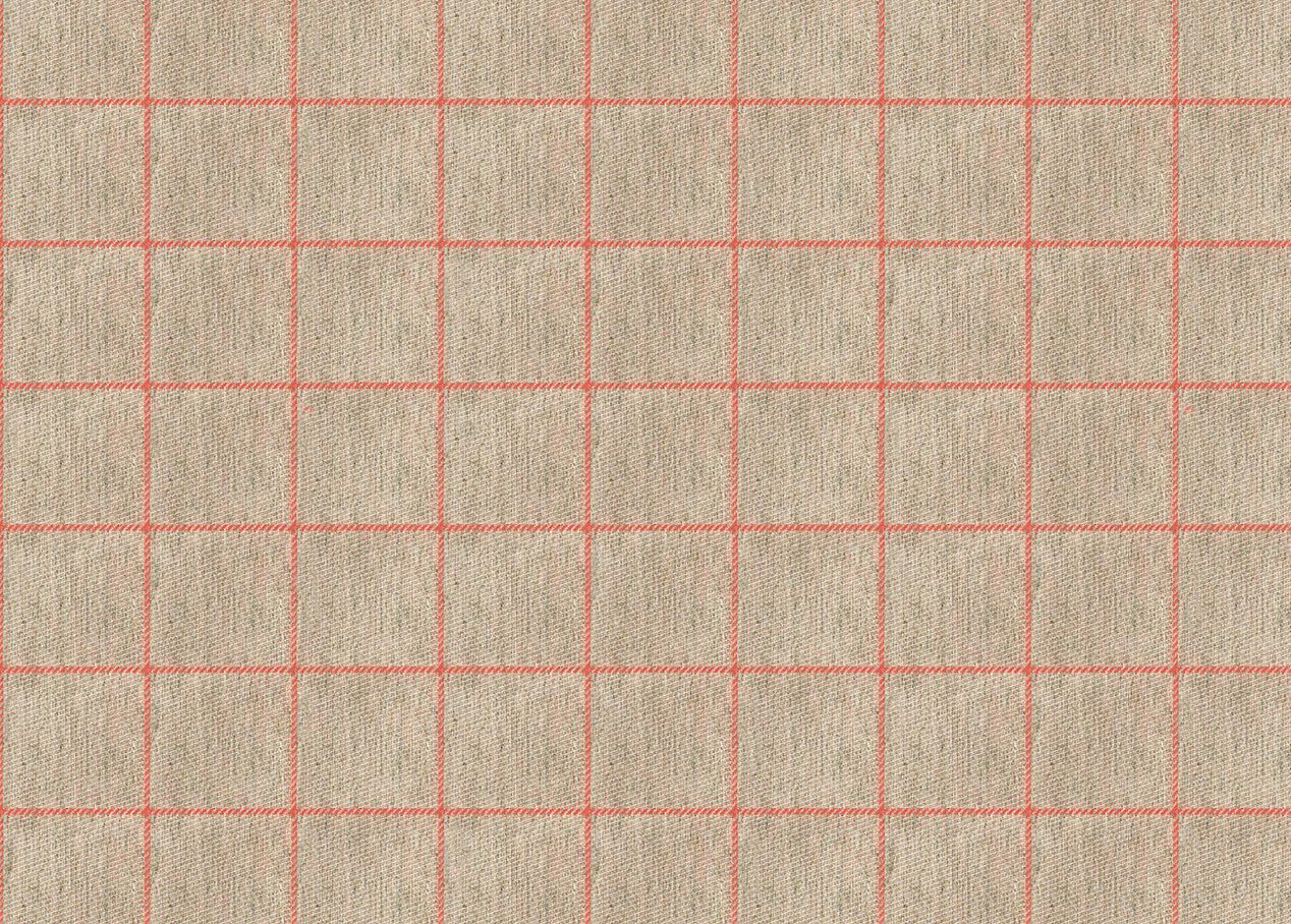 Spencer coral fabric fabrics ethan allen for Fabric sites