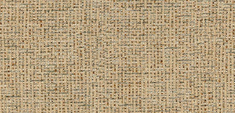 Brax Oatmeal Fabric By the Yard