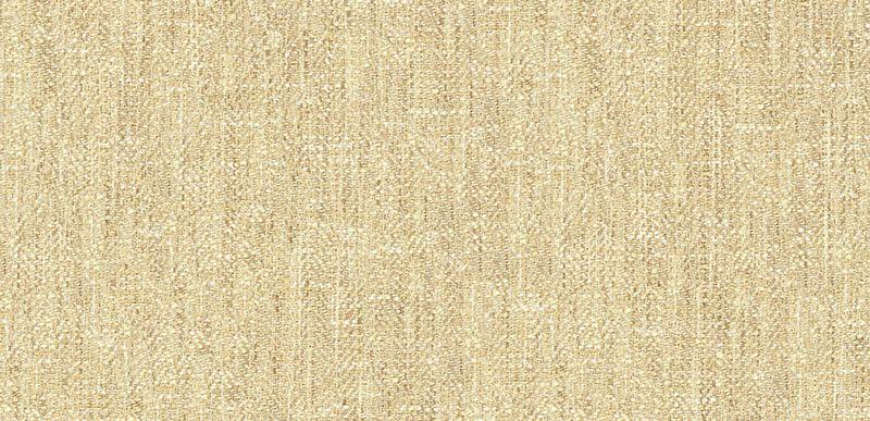 Gibbs Ecru Fabric By the Yard