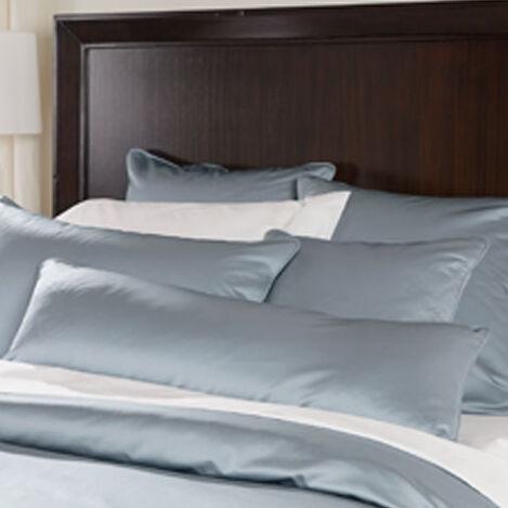 Salena Solid Lumbar Pillow Product Tile Image 032002