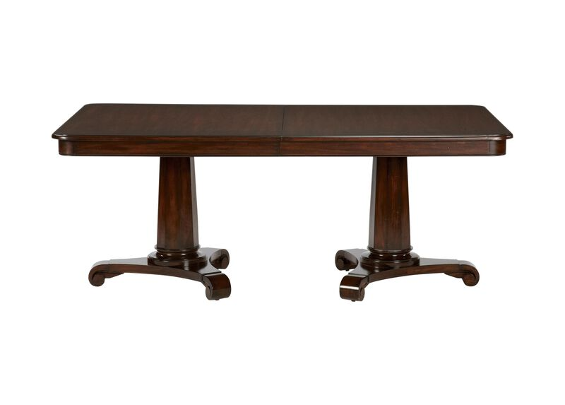 Sanders Dining Table