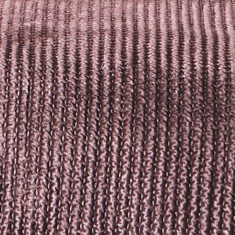 Velvet Beet Quilt and Shams Product Tile Hover Image VelvetQuiltBeet