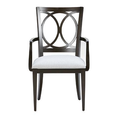cyra armchair large