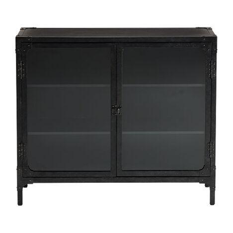 Dalton Metal Cabinet Product Tile Image 139245   11D