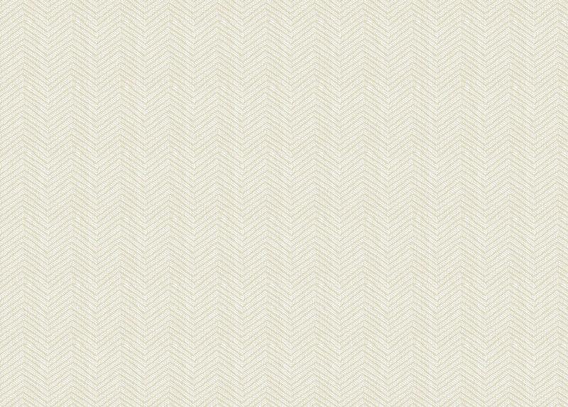 Nevis Cloud Fabric