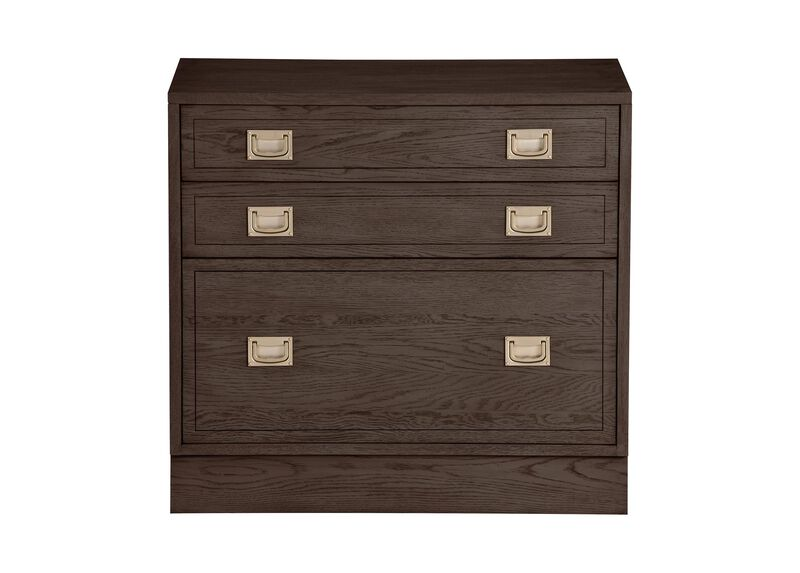 Callum File Base Unit ,  , large_gray