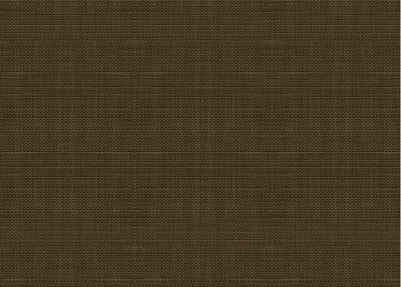 Springer Cocoa Fabric by the Yard ,  , large_gray