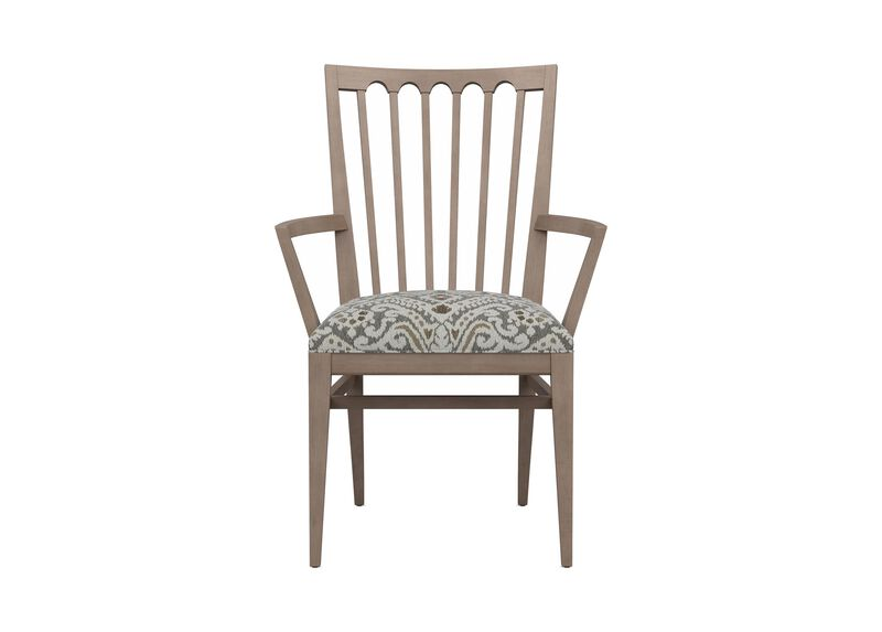 Benham Armchair ,  , large_gray