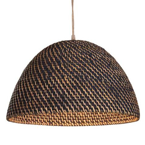 Kash Woven Pendant Product Tile Image 093126