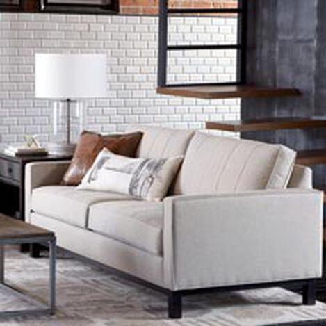 Melrose Sofa Product Tile Hover Image melrose