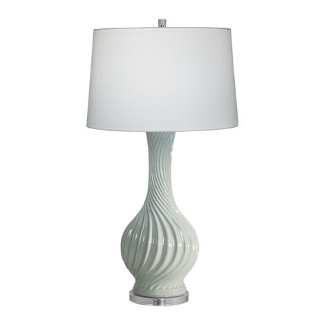 Madylin Table Lamp Product Tile Image 096856