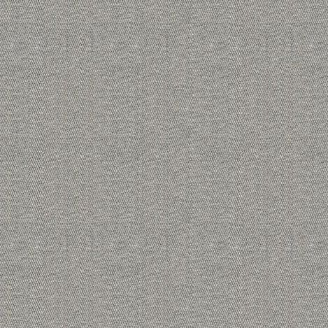 Stella Fabric Product Tile Image 279