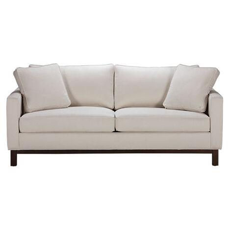 Melrose Too Sofa Product Tile Image melrosetoo