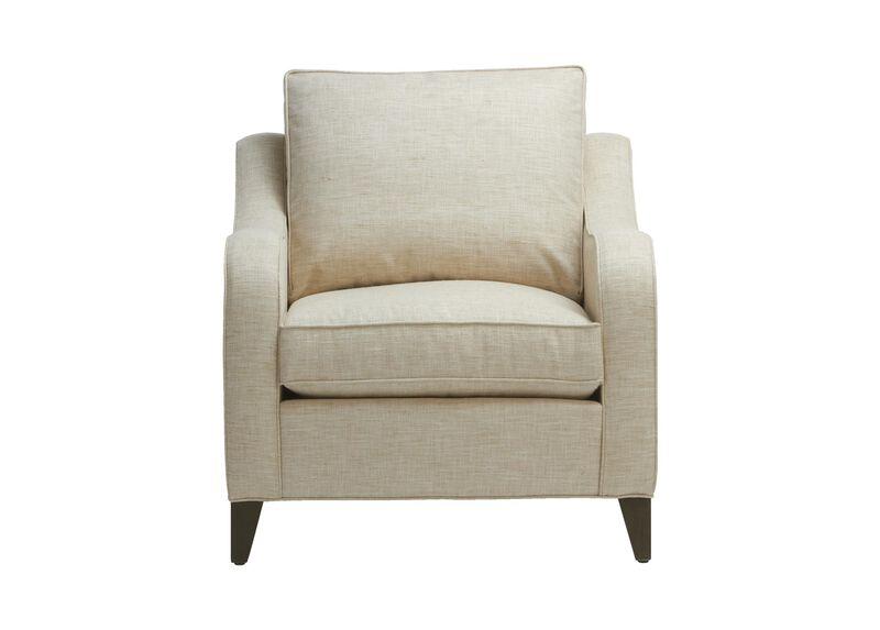 Dylan Chair